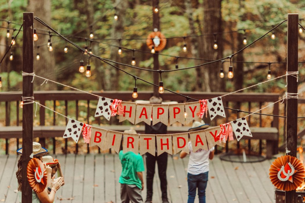 Birthday Quotes-Featured Image