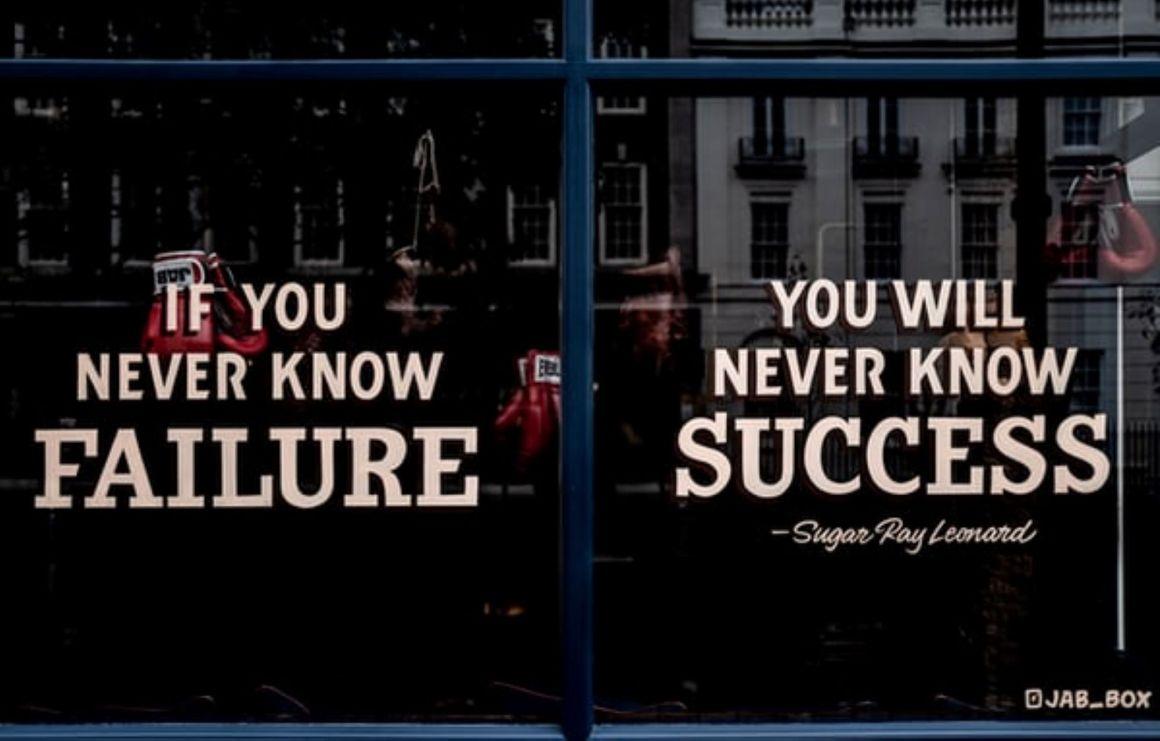 Failure Quotes-Featured Image