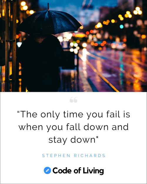 Failure Quotes-Post Image