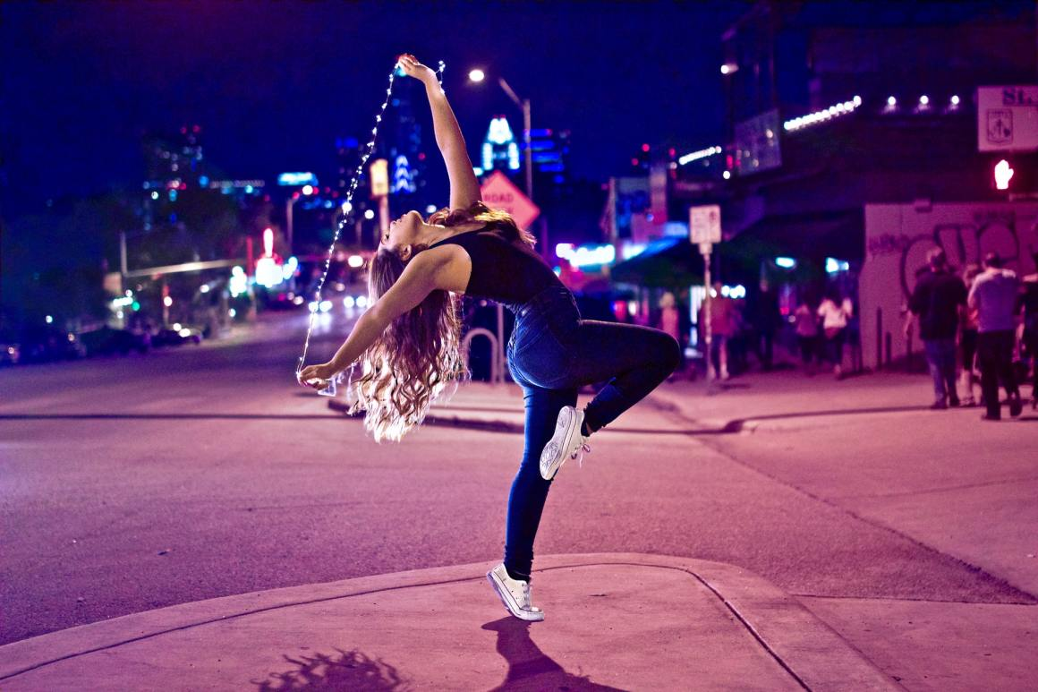 Dance Quotes- Featured Image