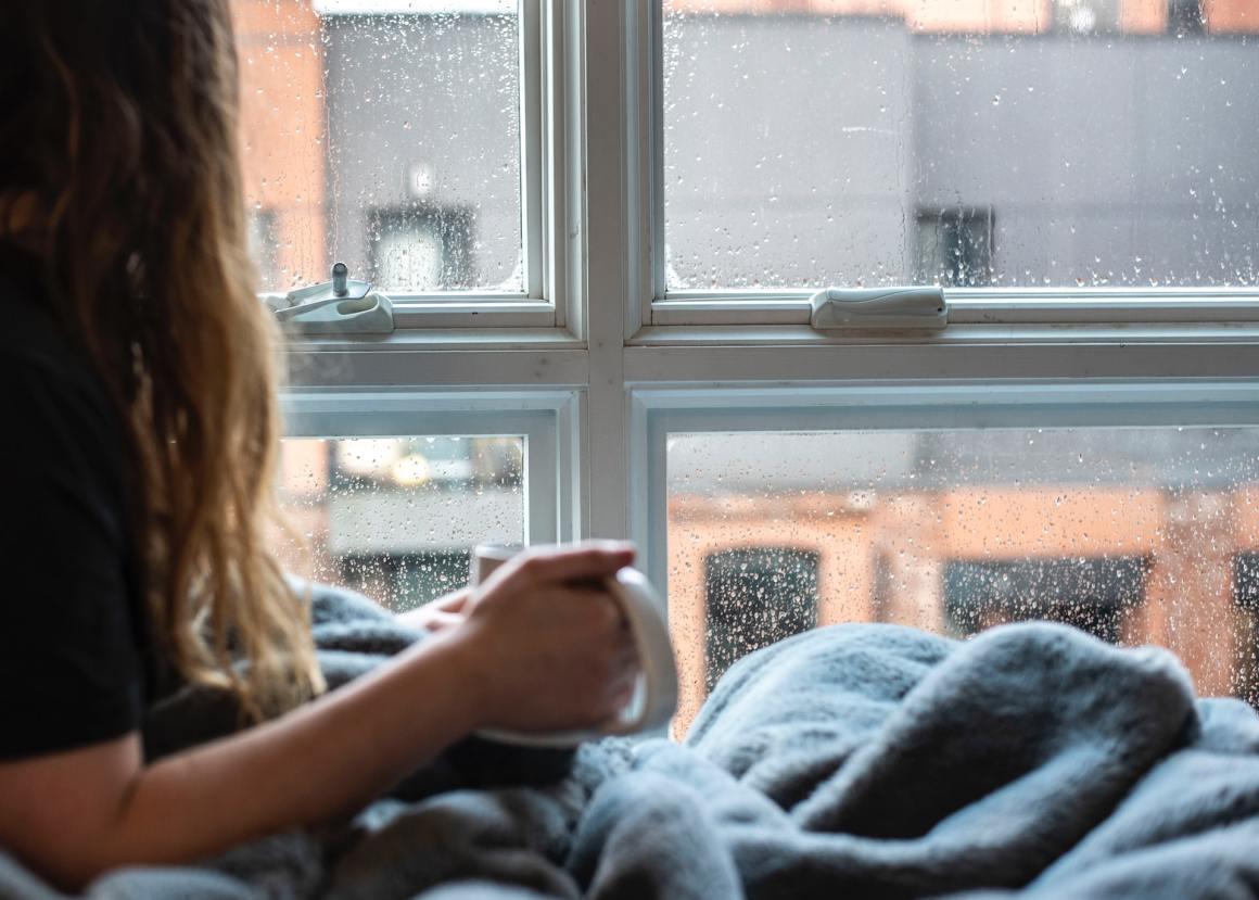 Rain Quotes- Featured Image