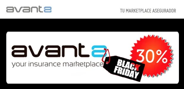 black-friday-avant-2-codeoscopic
