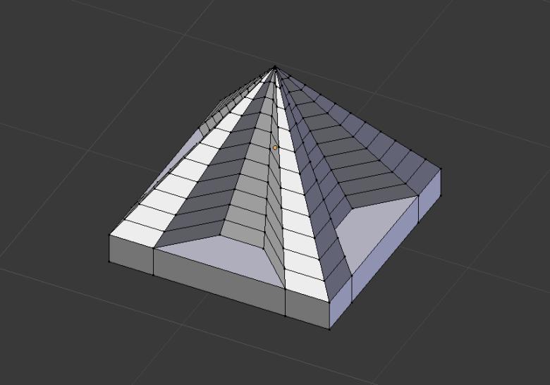 Parametric tiles