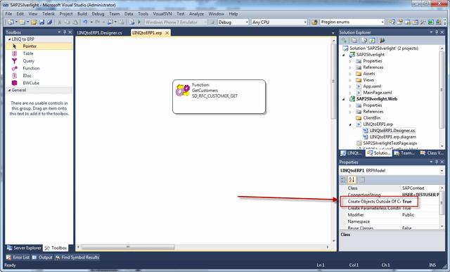 Screenshot-08.png - Click to enlarge image