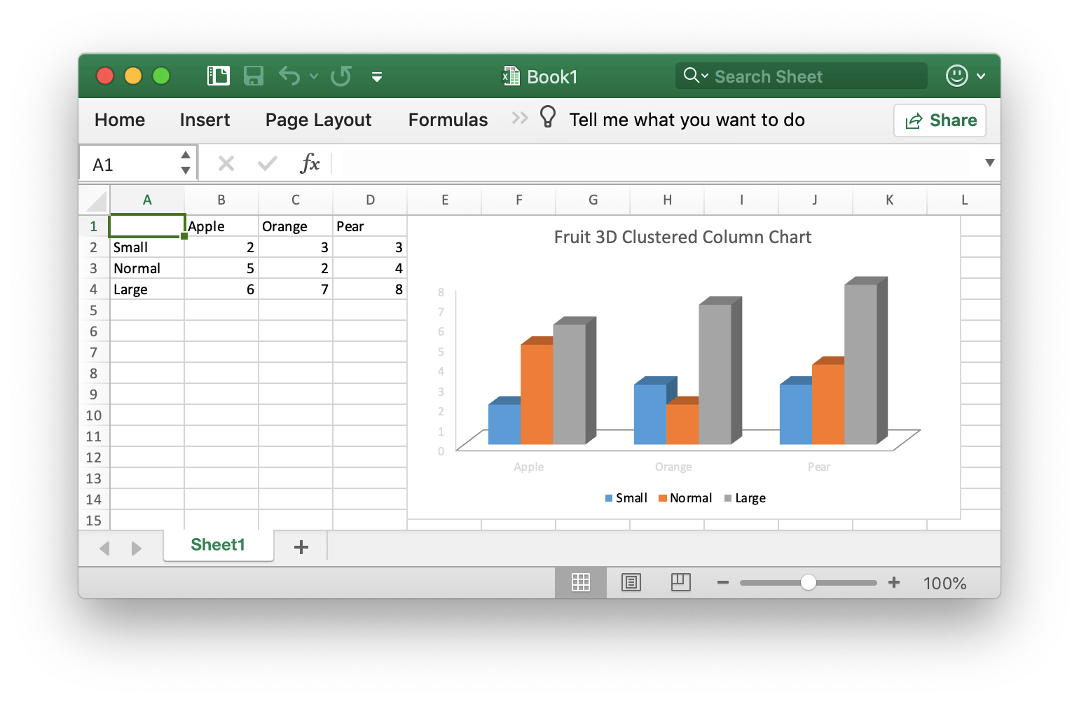 How To Import And Export Excel Xlsx In Go Language