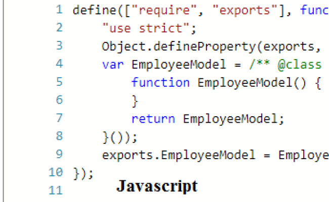 Vue Js With Asp Net Core Mvc Codeproject