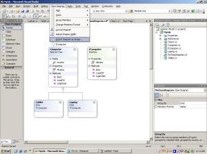 Anil Diggiwal  Software Developer Jaipur India: Class