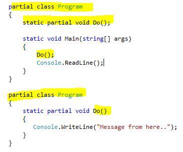 csharp-new-fatures-partial-methods.JPG
