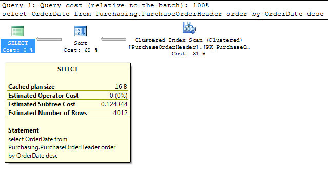 Order_04.jpg