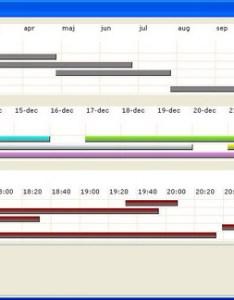 Ganttchartg also gantt chart codeproject rh