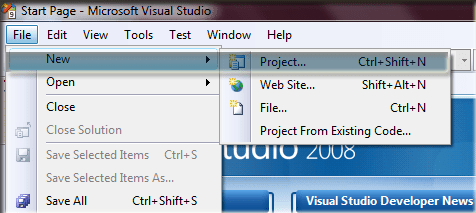 how to create archive in microsoft outlook 2007