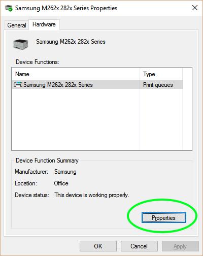 Samsung M262x 282x Series Driver Download Mac : samsung, m262x, series, driver, download, M262X, Series, Samsung, Xpress, M262x, Elektroda, Name: