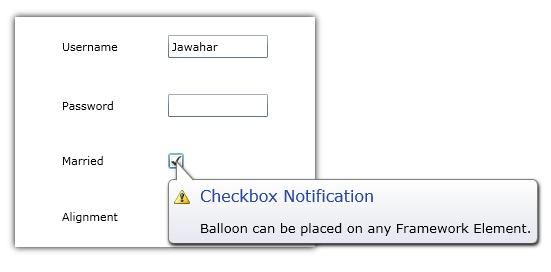 Checkbox.png