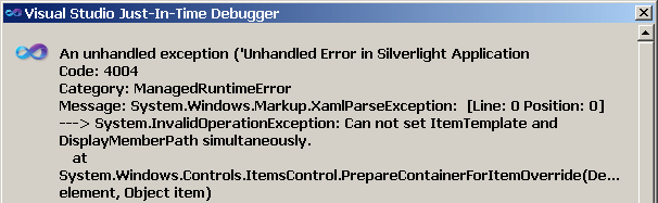 13-DisplayMemberPath-Exception.png