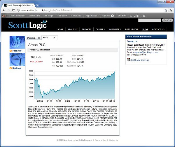 XAMLFinanceSilverlightSmall.jpg