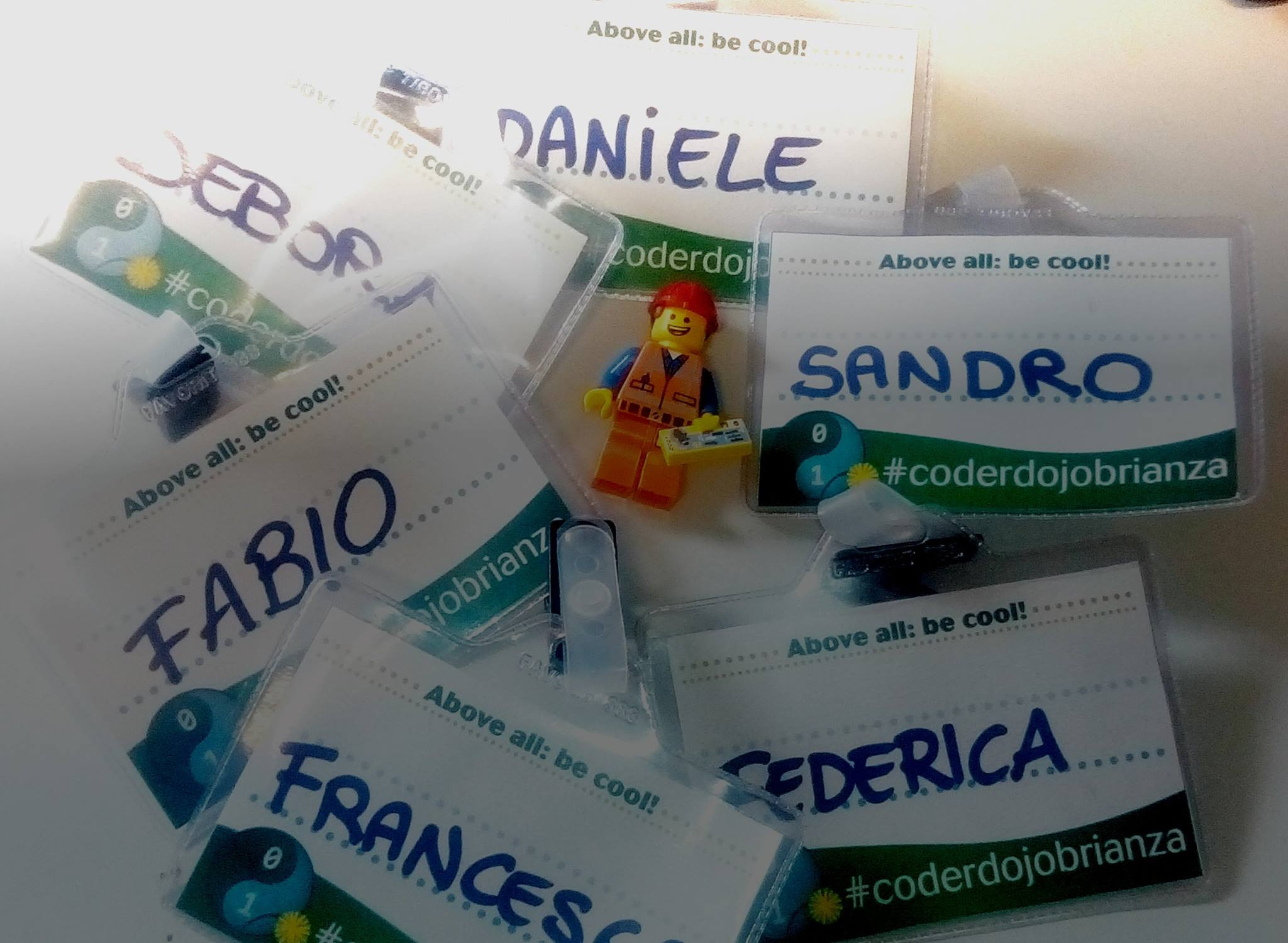 coderdojobrianza-20141122-mezzago
