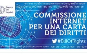 carta_diritti_internet