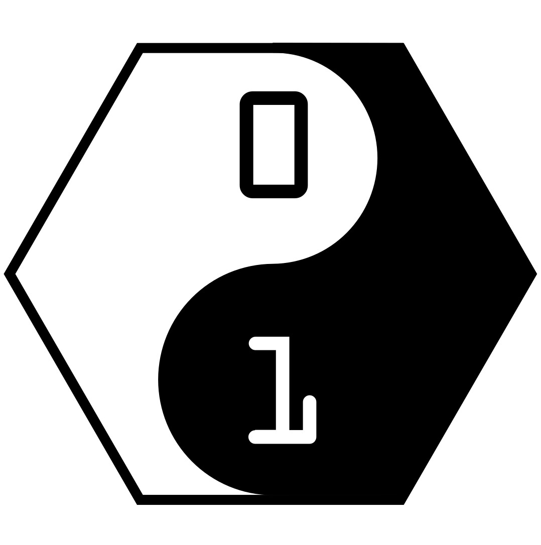 coderdojo lissone logo
