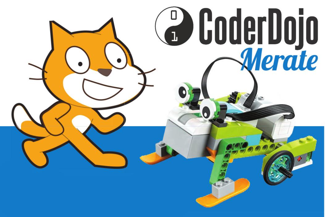 CoderDojo-Merate-2018-cover