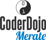 CoderDojo-Merate -logo-FB