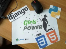 girls power project