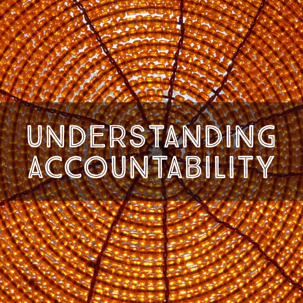 IMG_6121 Understanding Accountability work environment people leadership fallacies culture career