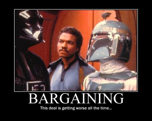 lando-calrissian-_-bargaining