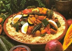 Recetas Comida tpica del Ecuador