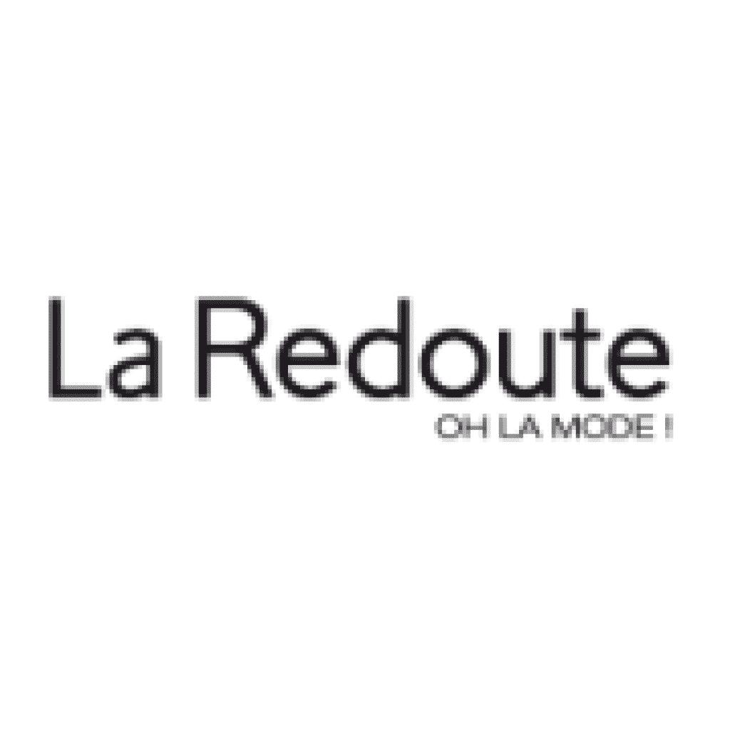 -40% sur tout chez La redoute • Codes Promo Belgique