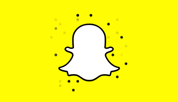 make money using snapchat