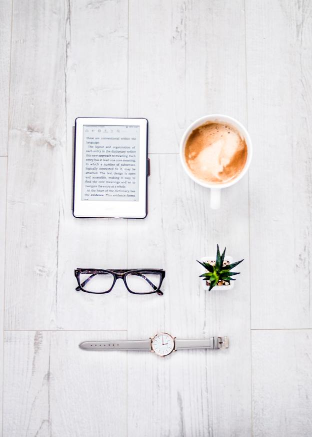 3 Tips to Promote an Online Book Shop