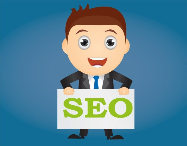 Why is Linkbuilding the most Boring and Important Task in SEO?
