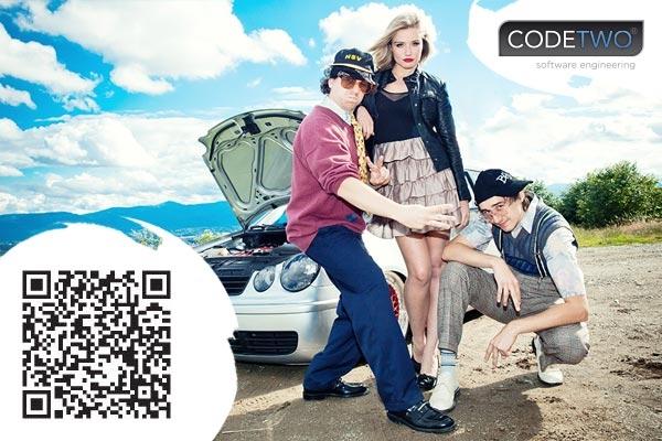 codetwo/qrcdr-01-2