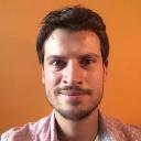 title WordPress : comment résoudre les 6 principaux bugs ?