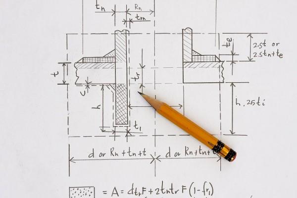 ASME VIII Design, ASME IX Welding and API 579 FFS Software