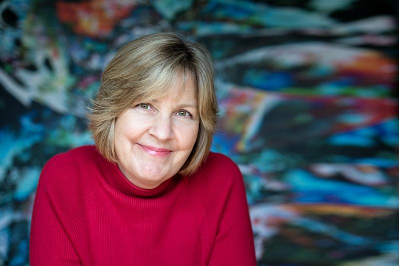 Marjorie-Ray-Vermont-Web-Designer