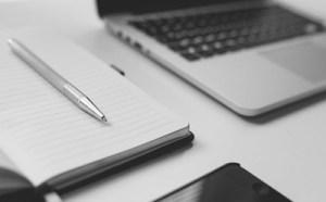 Making Money Blogging