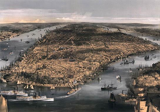 https://i0.wp.com/www.codex99.com/cartography/images/nyc/currier_1856_sm.jpg