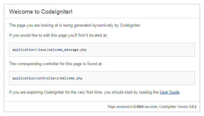codeigniter-tutorial-for-beginners-before-configuration-by-codexworld