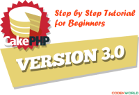 cakephp-3.x-tutorial-for-beginners-by-codexworld