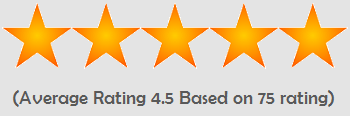 star-rating-system-with-jquery-ajax-php-demo-by-codexworld