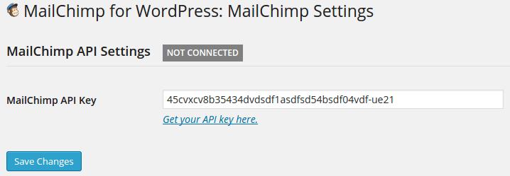 mailchimp-for-wordpress-plugin-by-codexworld