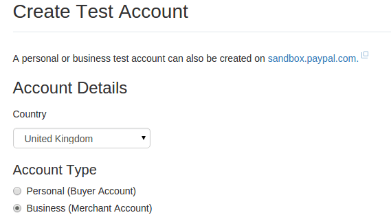 create-paypal-sandbox-business-account-pro-by-codexworld