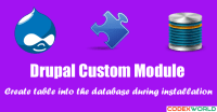 drupal-custom-module-create-table-into-database-during-installation-by-codexworld