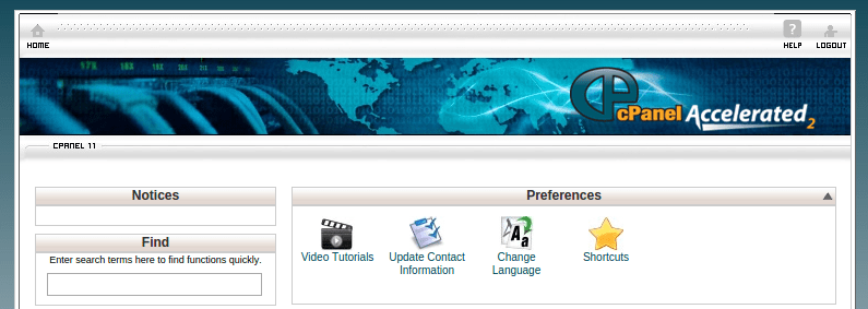 hosting-cpanel-account-by-codexworld