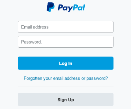 paypal-sandbox-business-account-login-by-codexworld