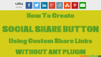 how-to-create-custom-social-share-links-by-codexworld