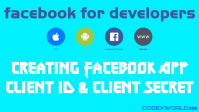 how-to-create-facebook-app-client-id-client-secret-by-codexworld