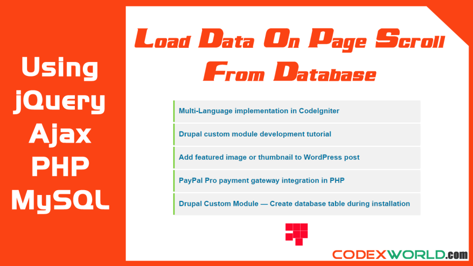 load-data-on-page-scroll-jquery-ajax-php-mysql-codexworld