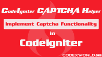 how-to-implement-captcha-in-codeigniter-using-captcha-helper